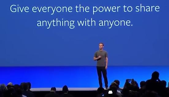 facebook-bhag